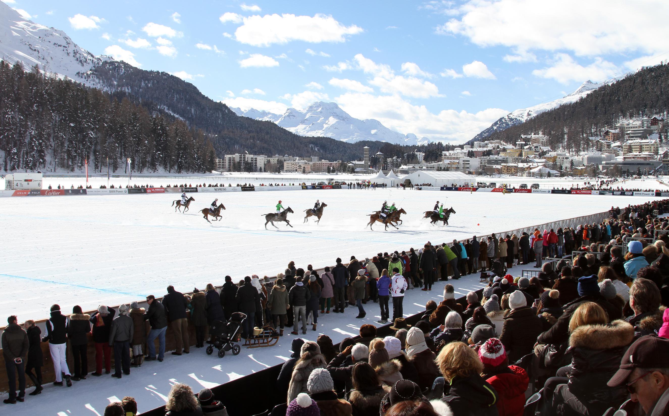 5dc95fbde80c18 Snow Polo St. Moritz